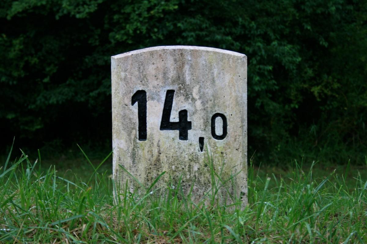 20070810-IMG3146