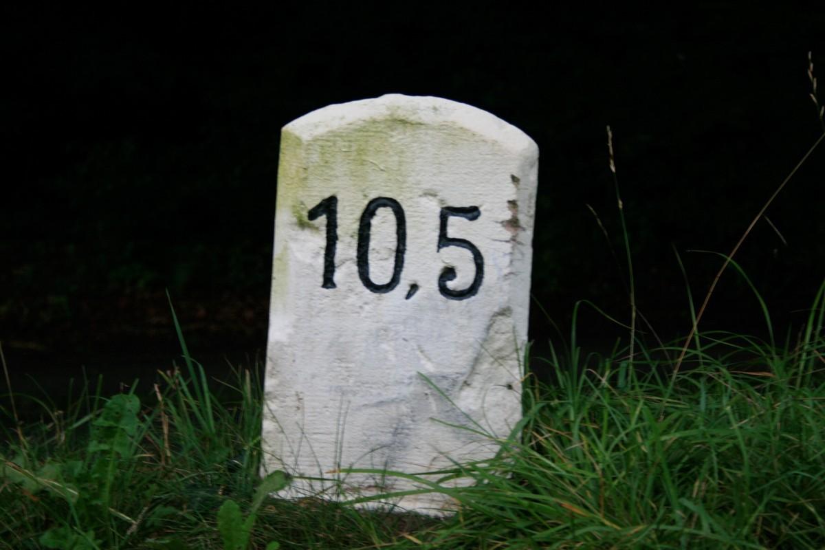 20070810-IMG3183