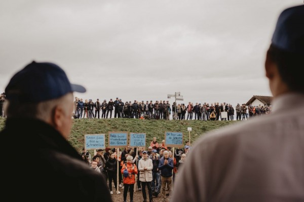 Polder-Aktionstag-0123web